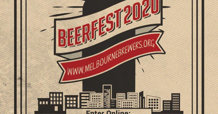 Beerfest 2020